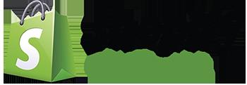 shopify-designer-logo-s