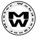 Misterwebdesigner